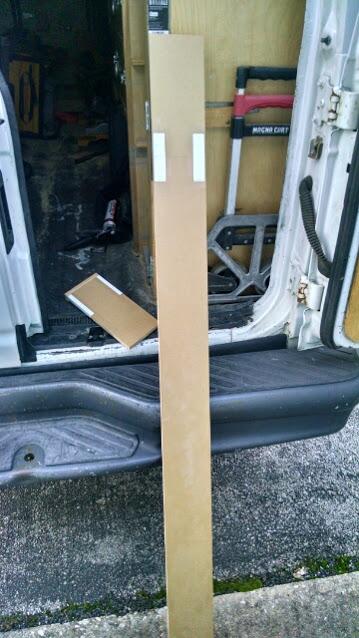 Jamb legs-door-stick1.jpg