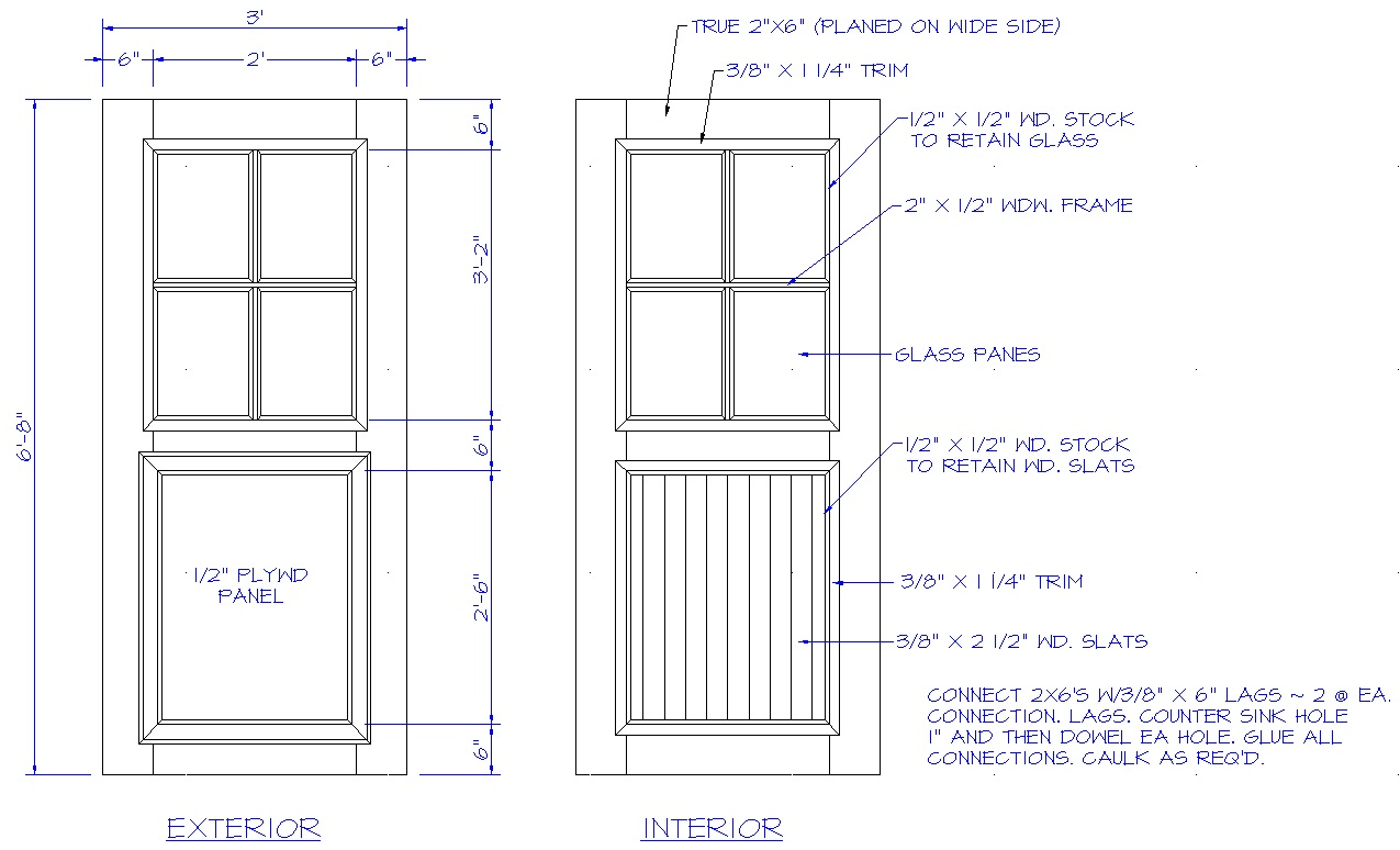 A personal project that went from a drawing to a home-doors.jpg