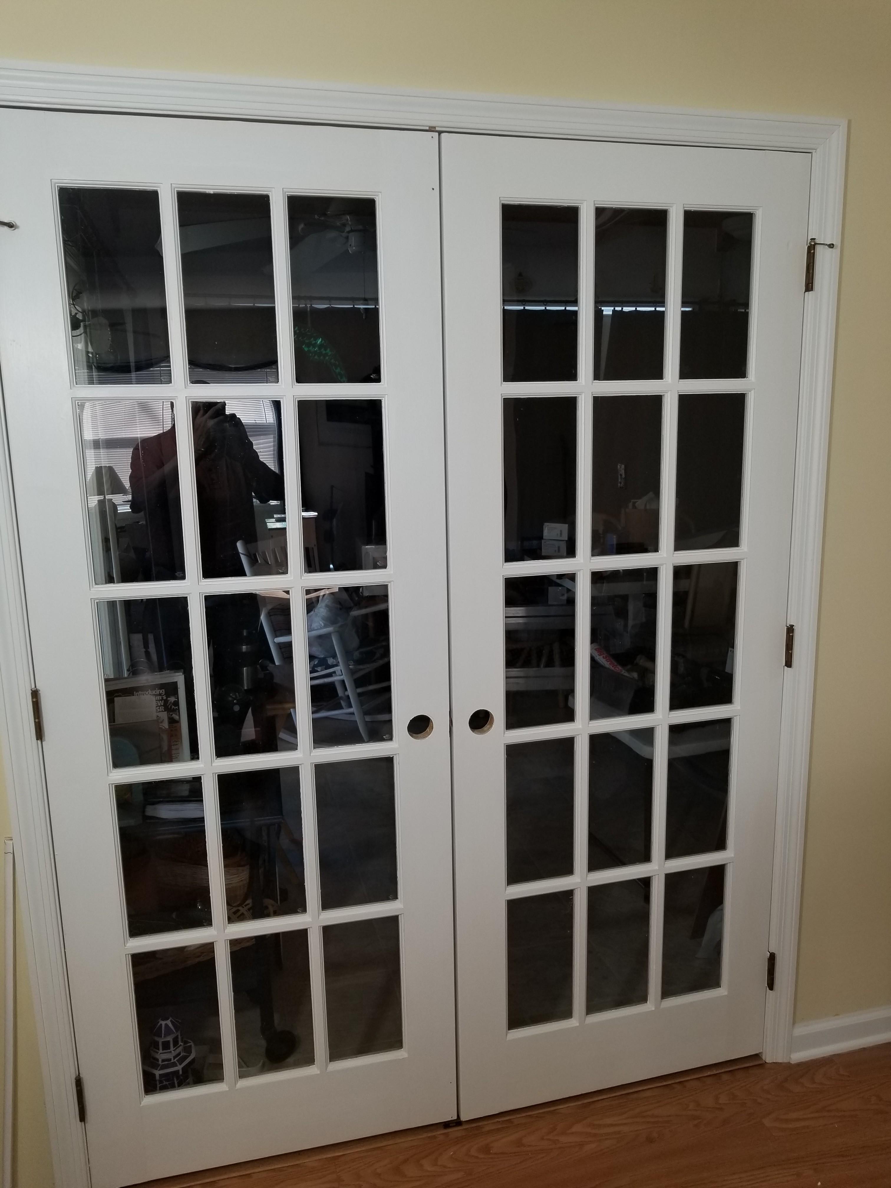 Divided light doors...-doors.jpg