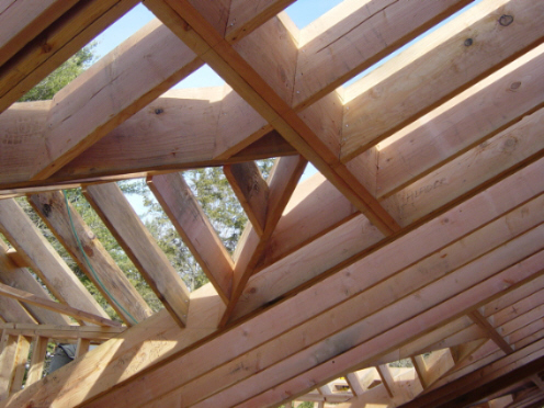 Framing Tips Page 16 Framing Contractor Talk