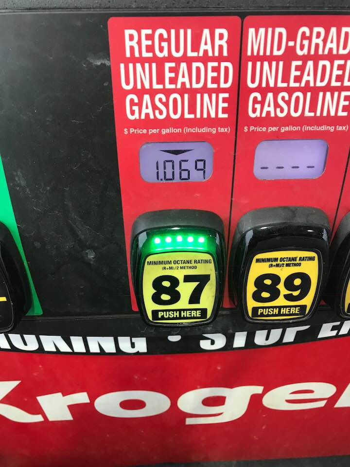 cheap gas - buck ninety-nine - what you got?-doug-miller-fuel-prices.jpg