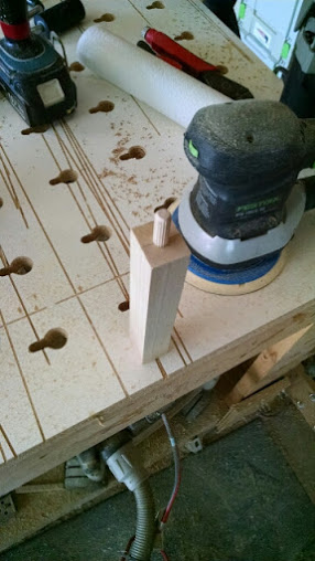 TBA Meeting (Tool Buyers Anonymous)-dowel-jig.jpg