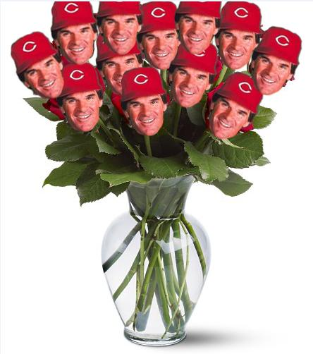 Do You Celebrate Valentine's Day?-dozen-pete-roses.jpg