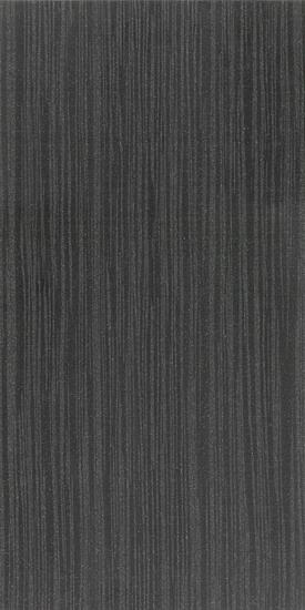 Bathroom Design Help - Dark Floor And Wall Tile The Same ...