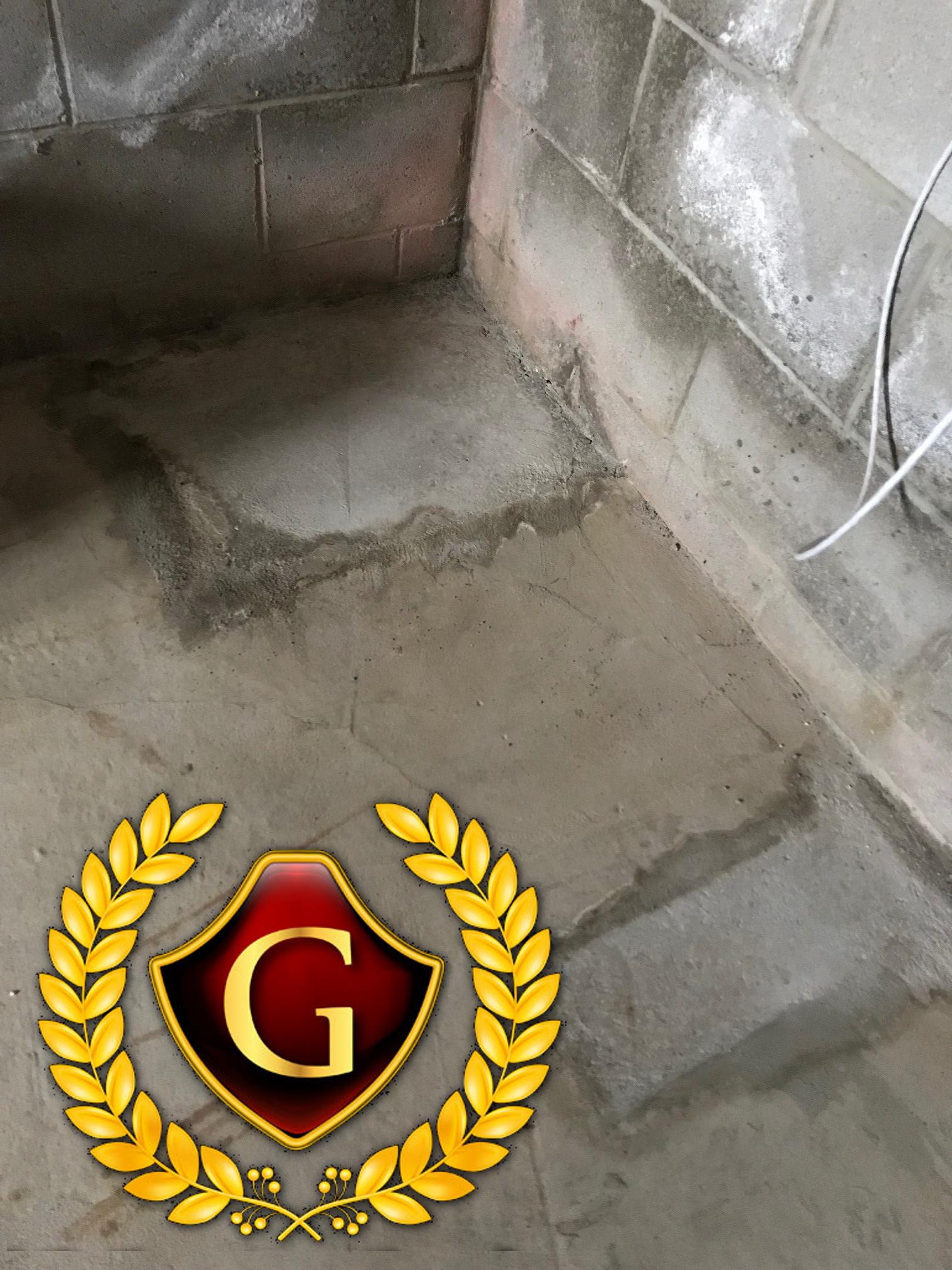 Block foundation seepage-drainage-_4.jpg