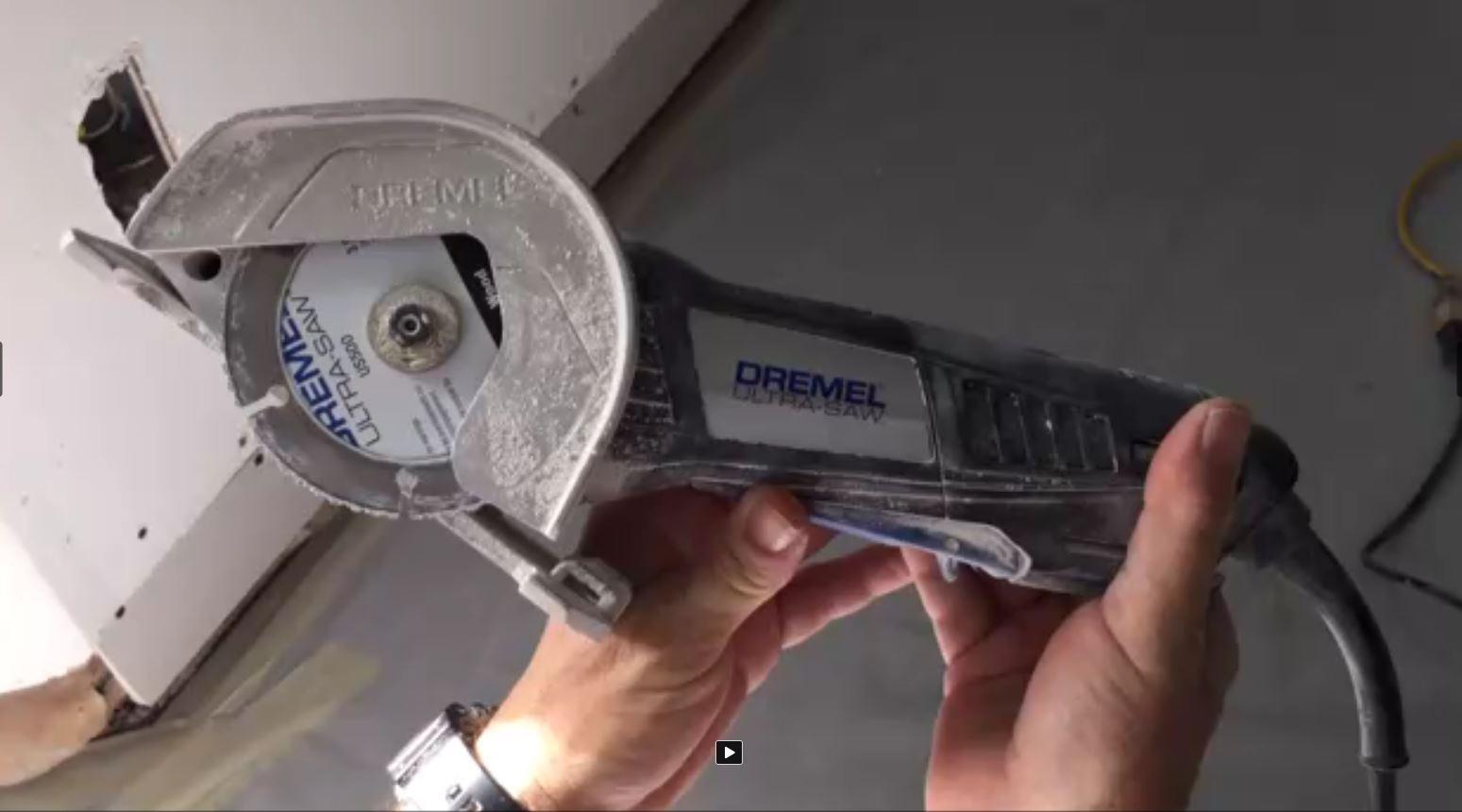 Drywall removal-dremel-ultra-saw.jpg
