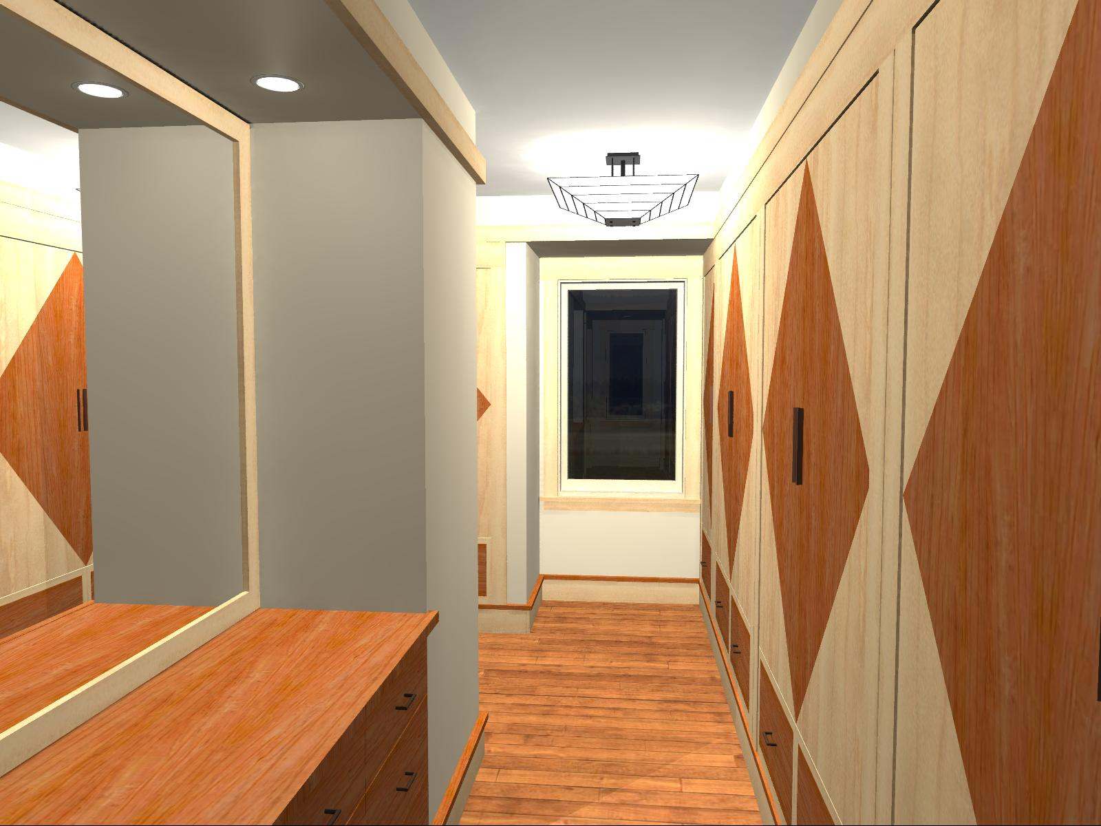 "is a ""dressing room"" a closet? - nec discussion - contractor talk"