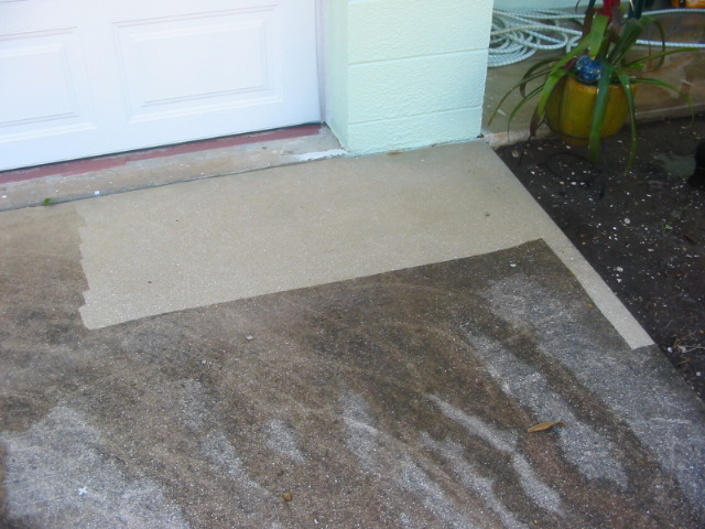 Pressure Washing Your Roof Amp House By Chuck Bergman