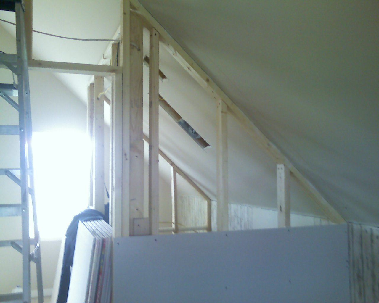 Could use a scend opinion-drywall1.jpg