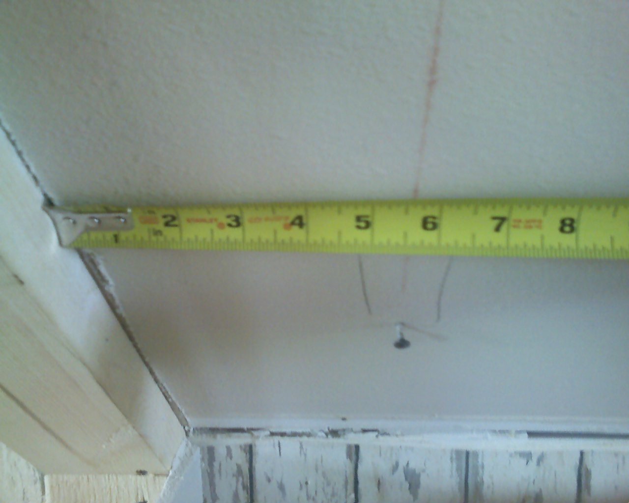 Could use a scend opinion-drywall2.jpg