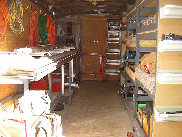 Job site trailers, show off your set ups!-dsc00147.jpg