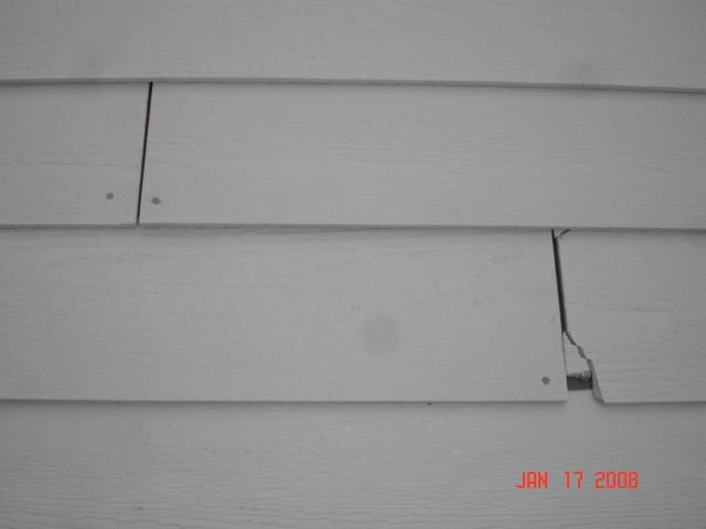 Which To Choose Hardiplank Weatherboard Windows