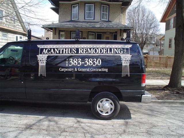 Post your work truck/van thread-dsc00575-small-.jpg