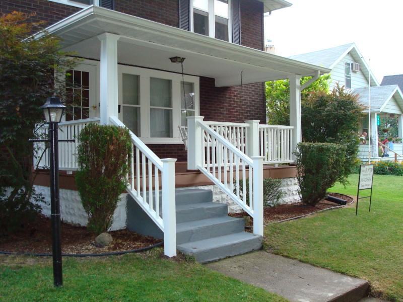Front porch rebuild-dsc00664.jpg