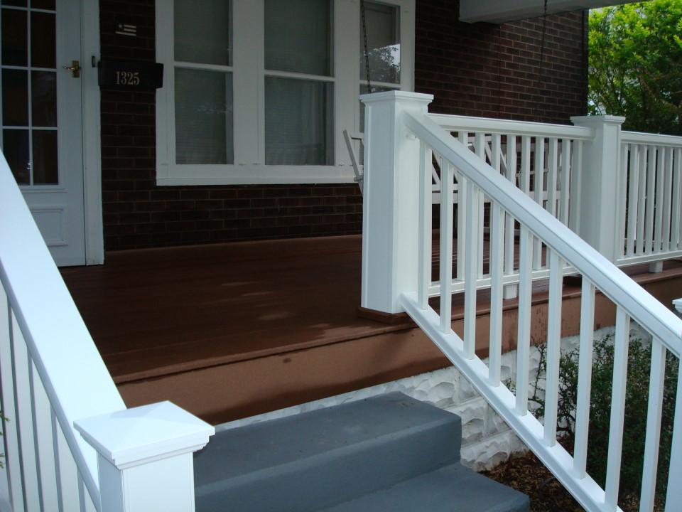 Front porch rebuild-dsc00665.jpg