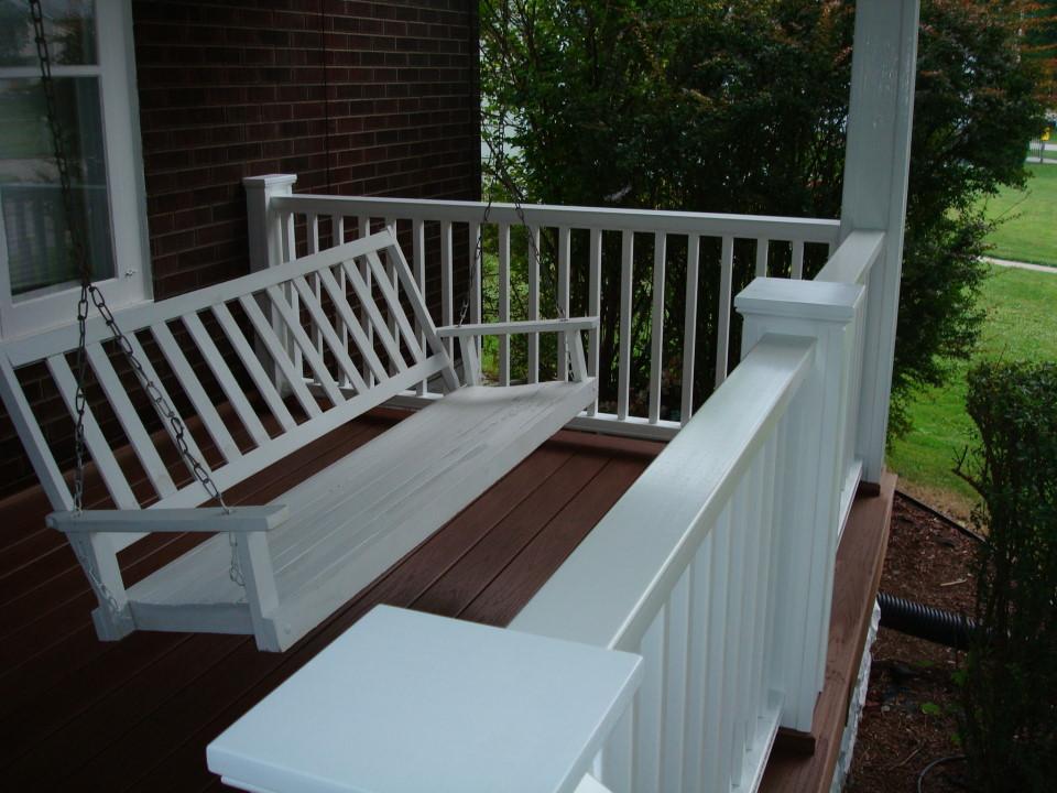 Front porch rebuild-dsc00666.jpg