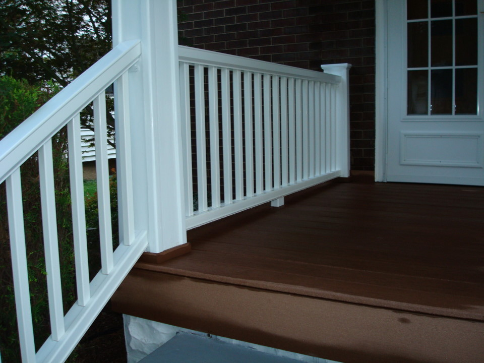Front porch rebuild-dsc00667.jpg