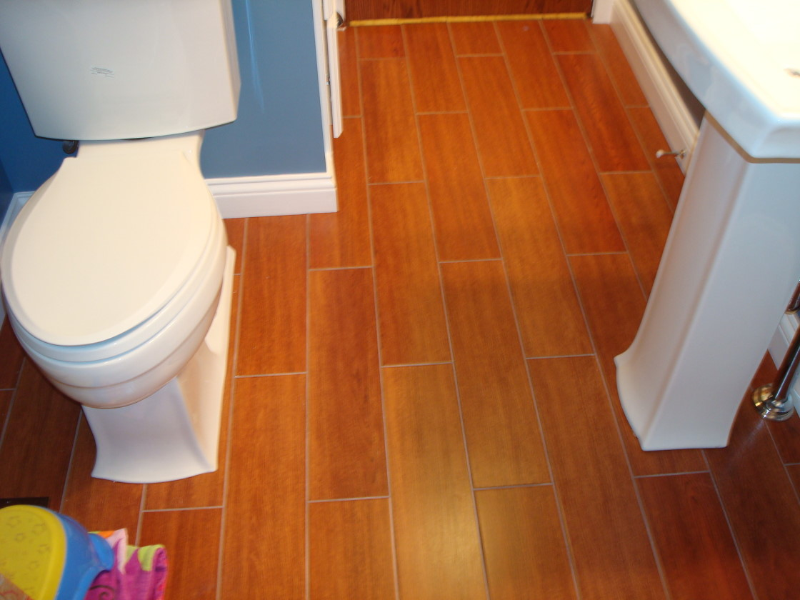 bamboo flooring in bathrooms pros and cons bamboo floors bamboo flooring pros cons bathroom 25909