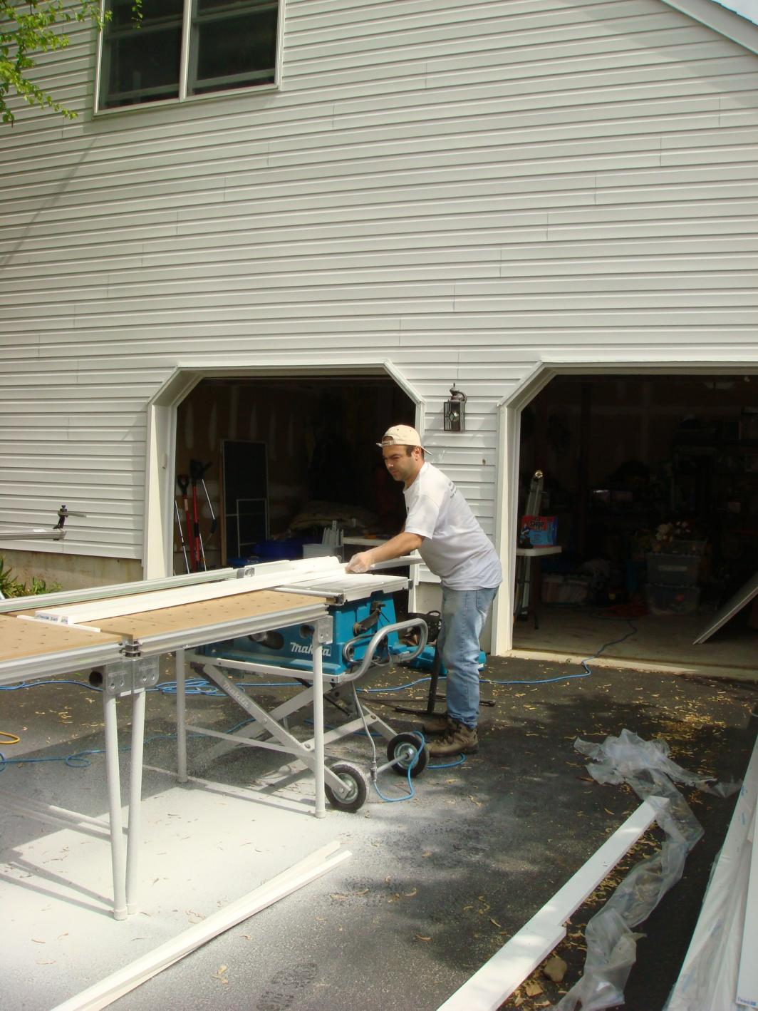 portable table saw for cabinet making-dsc01048.jpg