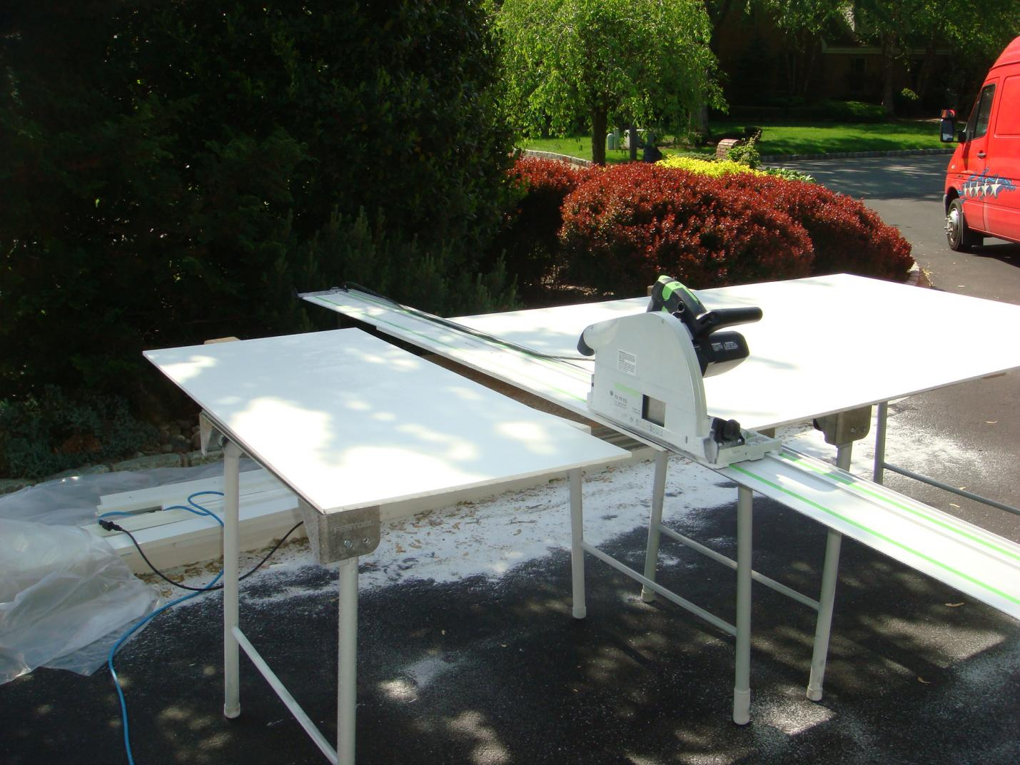portable table saw for cabinet making-dsc01051.jpg