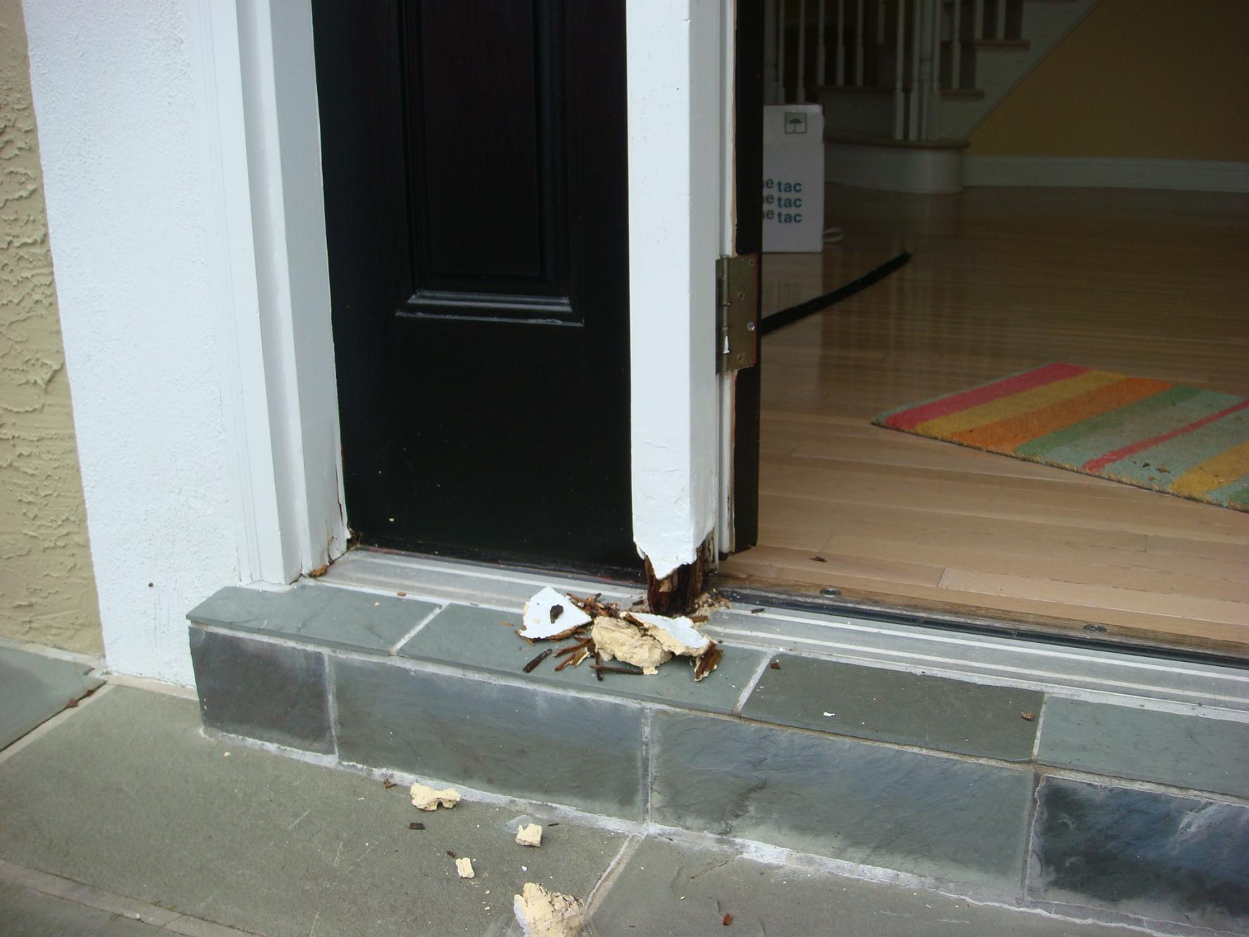 Repairing rotted door frames-dsc01311.jpg