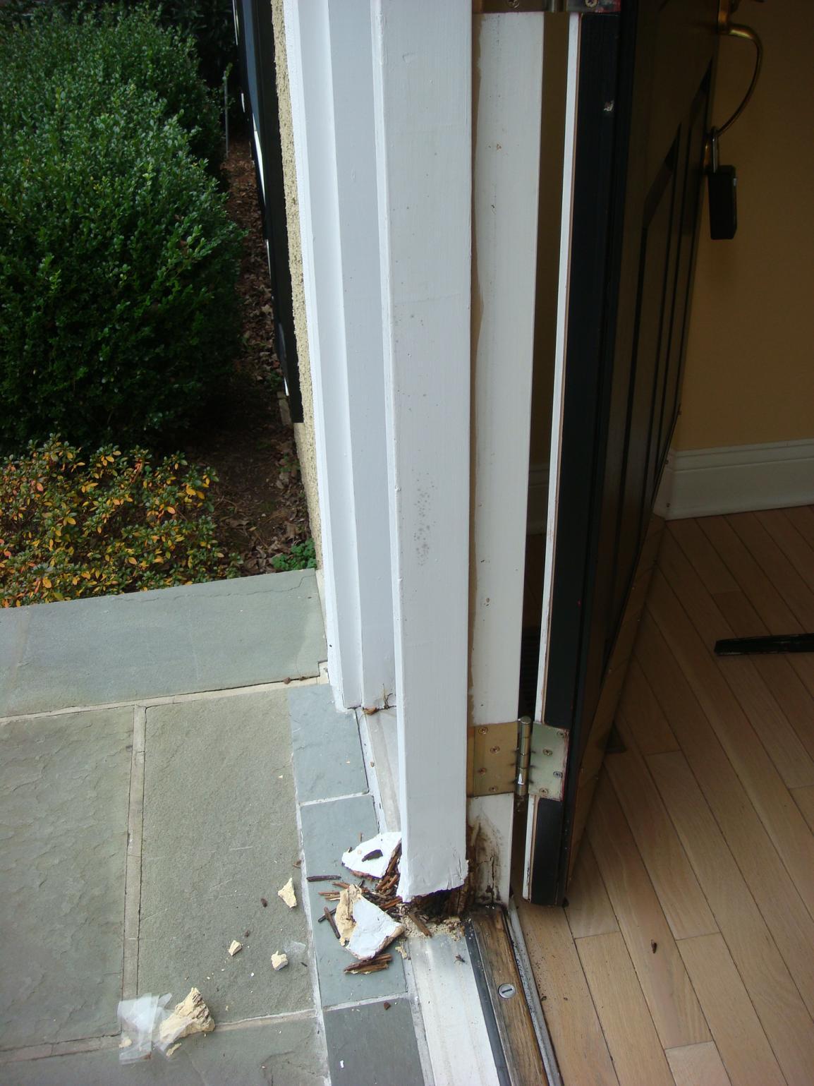 Repairing rotted door frames-dsc01312.jpg