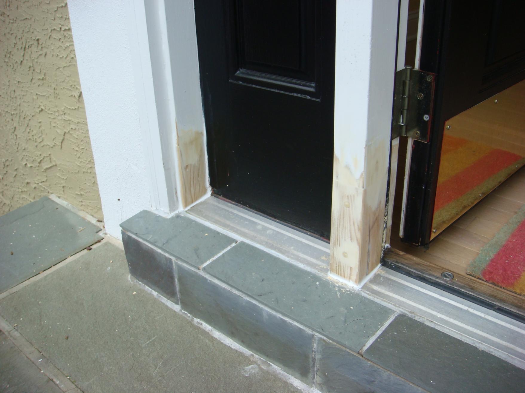 Repairing rotted door frames-dsc01316.jpg