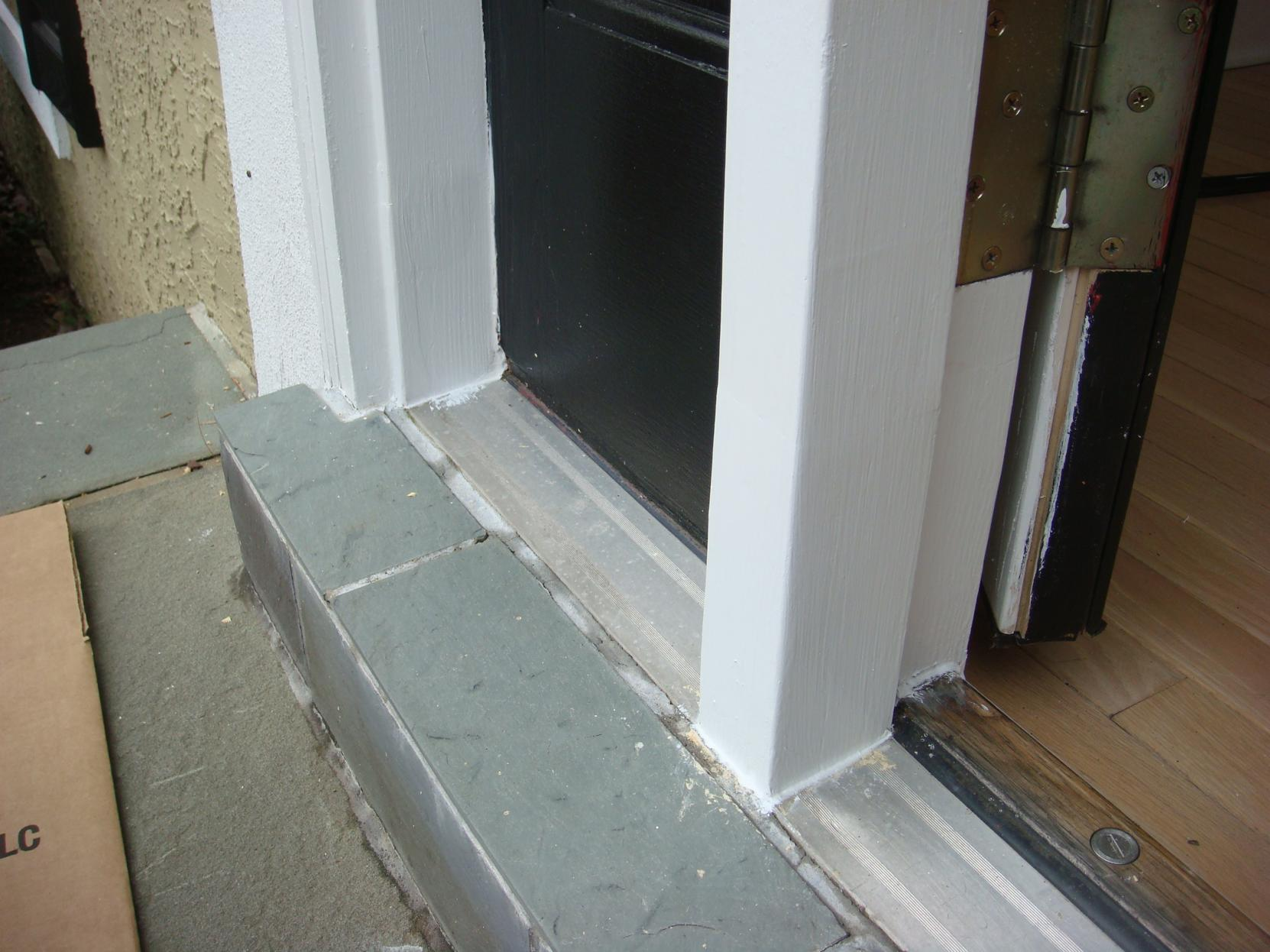 Repairing rotted door frames-dsc01319.jpg