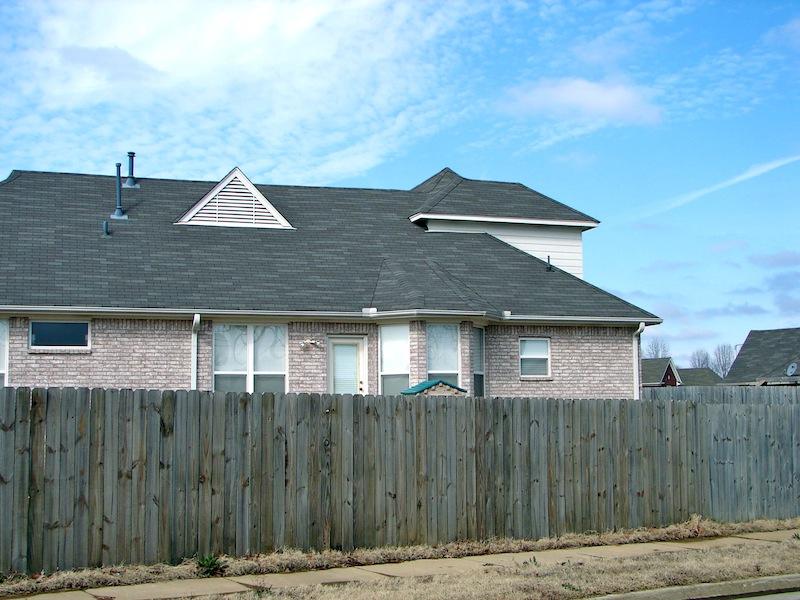 Poorly Framed Homes-dsc01398.jpg