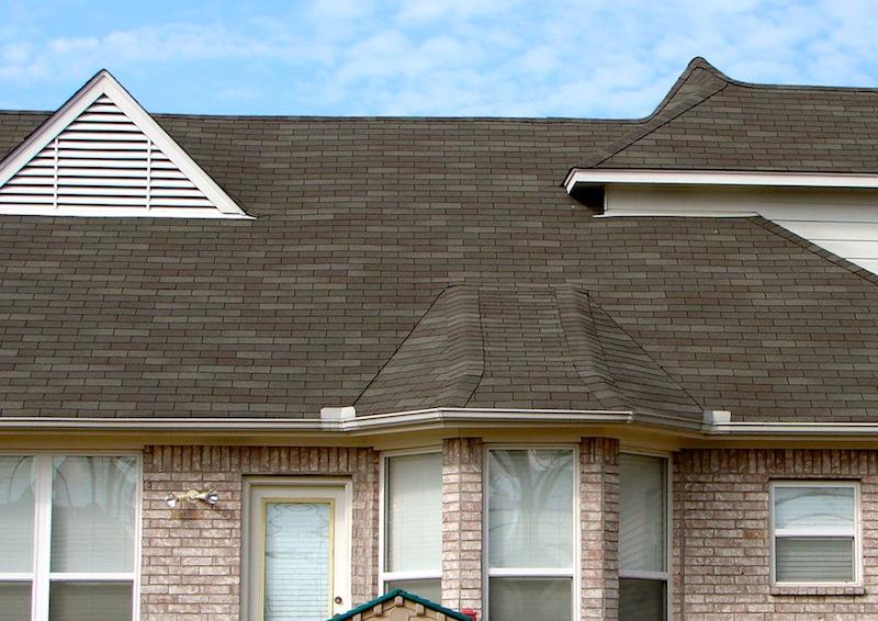 Poorly Framed Homes-dsc01399.jpg
