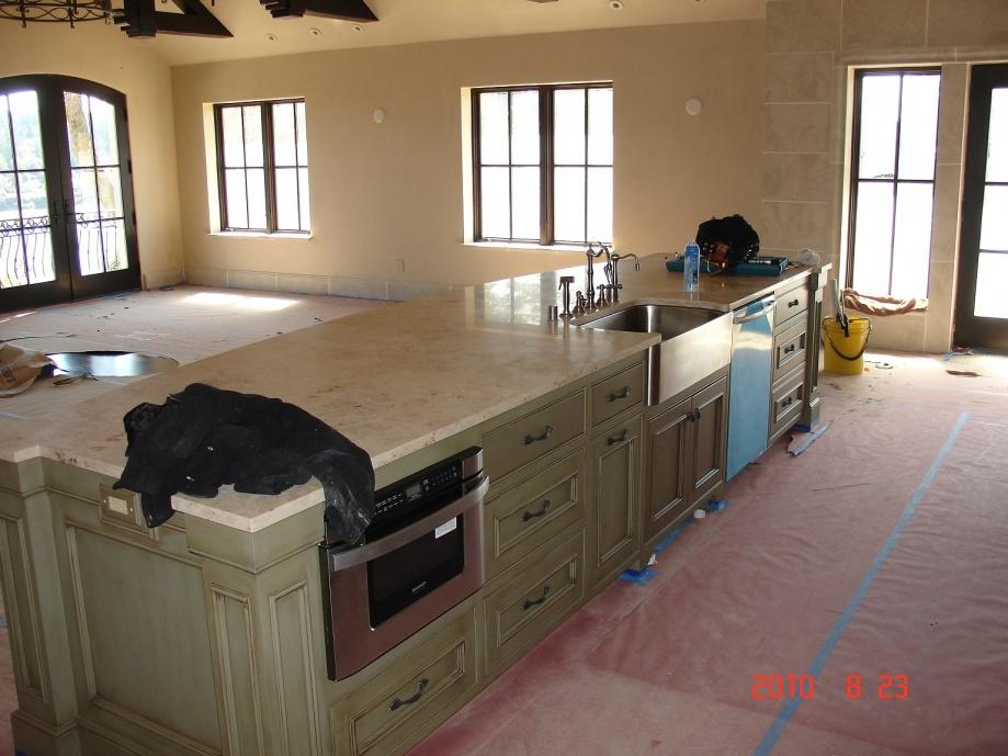 Bad Granite Counter Installation - Help please!-dsc02677.jpg
