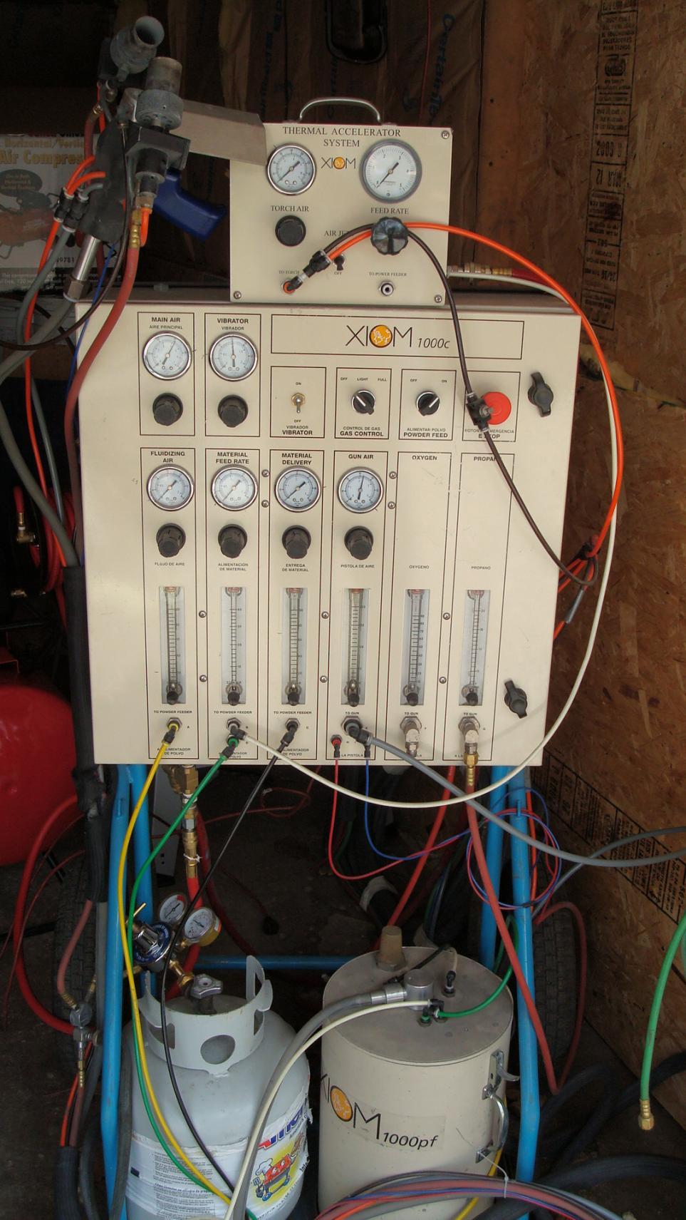 Has anyone used PROBLAST equipment.-dsc02707.jpg