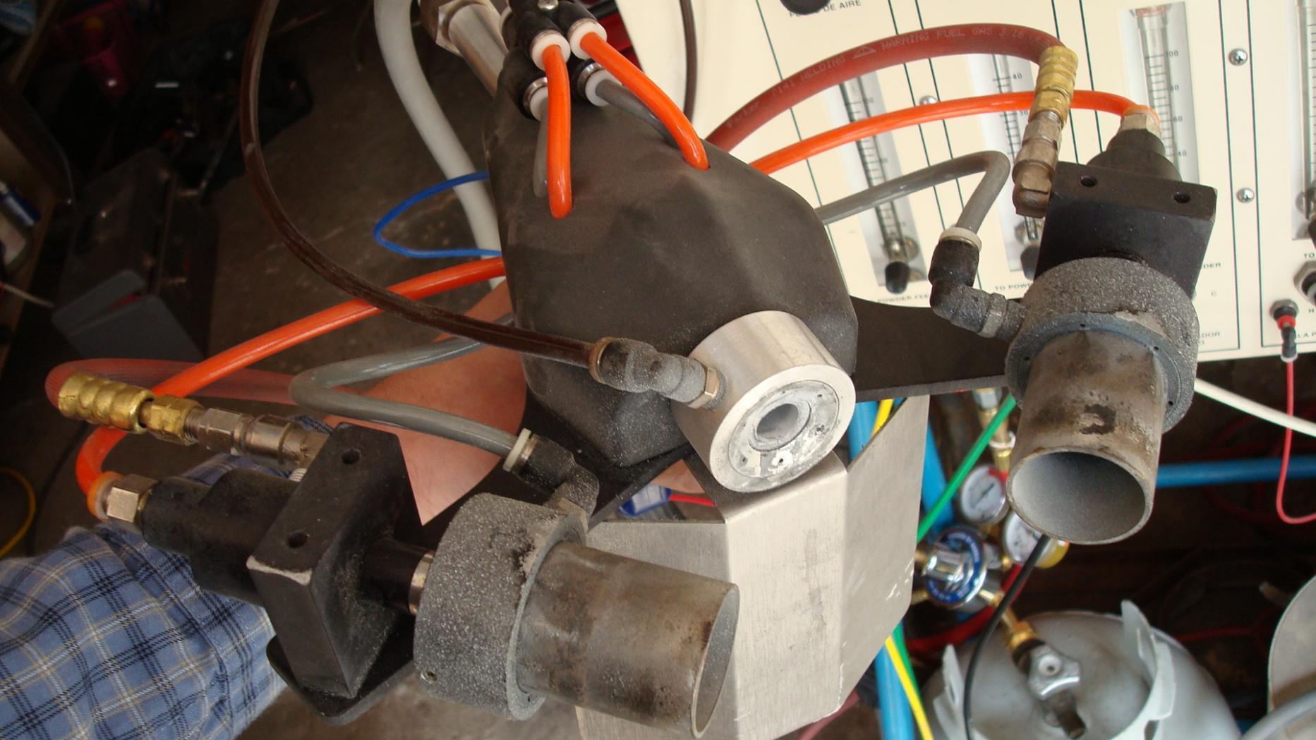 Has anyone used PROBLAST equipment.-dsc02715.jpg