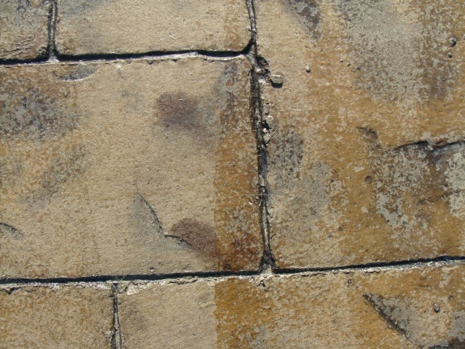 Sealer removal advice over exposed aggregate and stamped?-dsc06354.jpg
