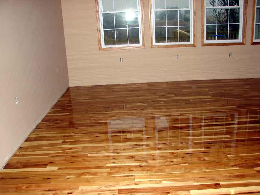 Random width rustic hickory floor we're working on.-dsc09631.jpg