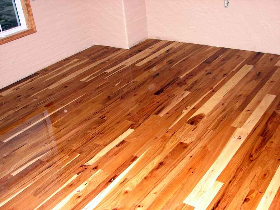 Random width rustic hickory floor we're working on.-dsc09633.jpg