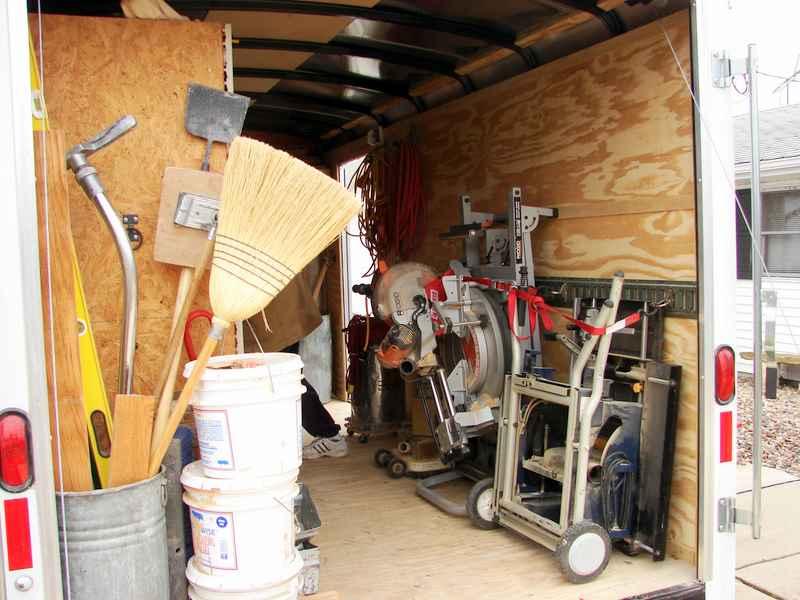 Job site trailers, show off your set ups!-dsc09826.jpg
