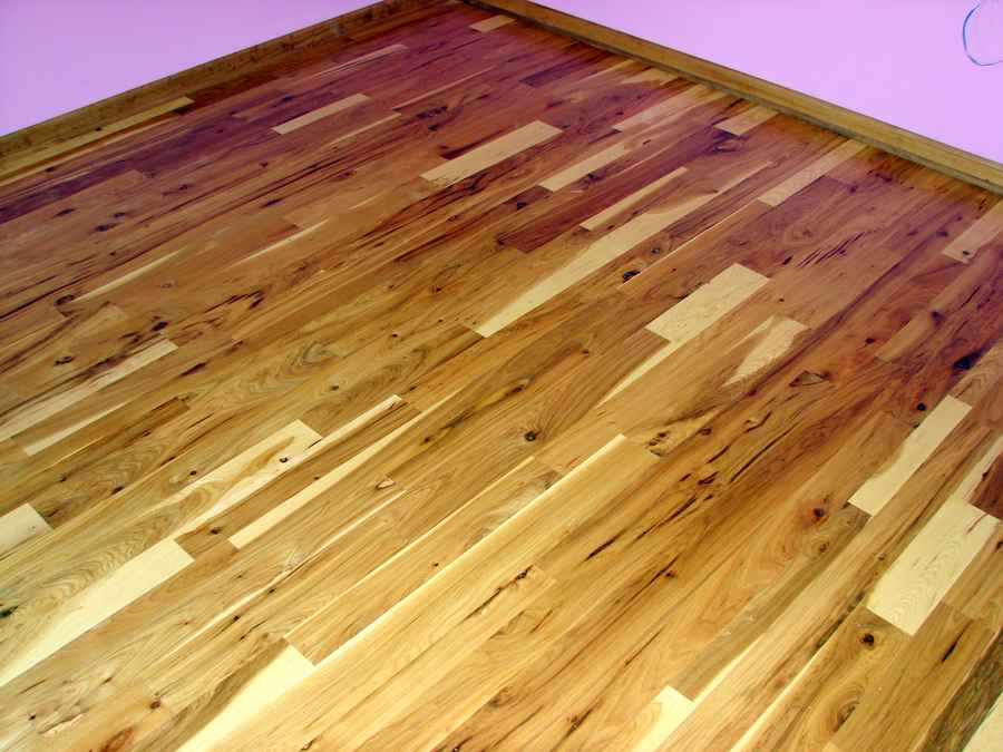 Your favourite wood flooring page 3 flooring for Wood floor contractors