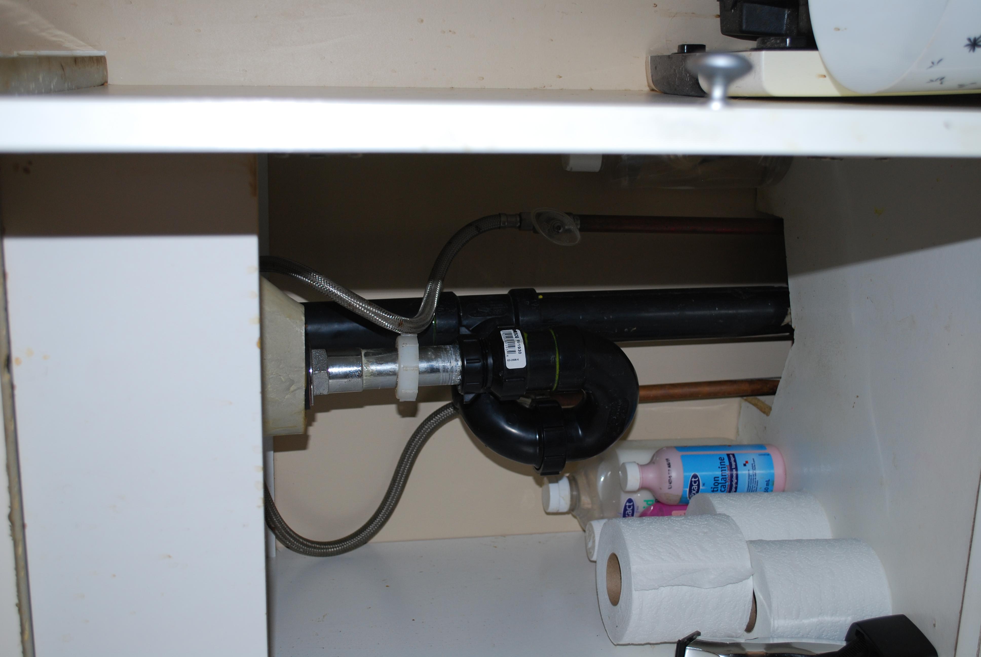 Air Admittence valve-dsc_0001.jpg