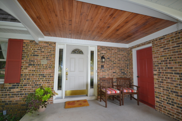 porch ceiling dsc_0013_05jpg porch ceiling remodeling contractor talk - Patio Ceiling Ideas