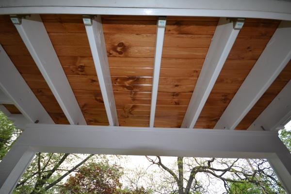 Porch Ceiling Dsc 0017 02 01 Jpg