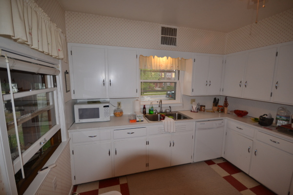 60 S Kitchen Update Remodeling Picture Post Contractor