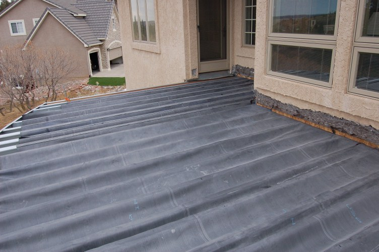Beam Splicing Advice-dsc_0082-752-x-500-.jpg