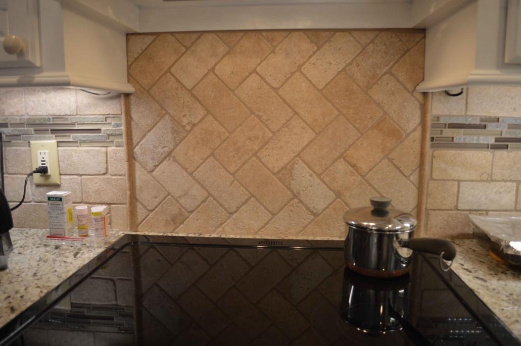 Kitchen Make-over-dsc_0213lo.jpg