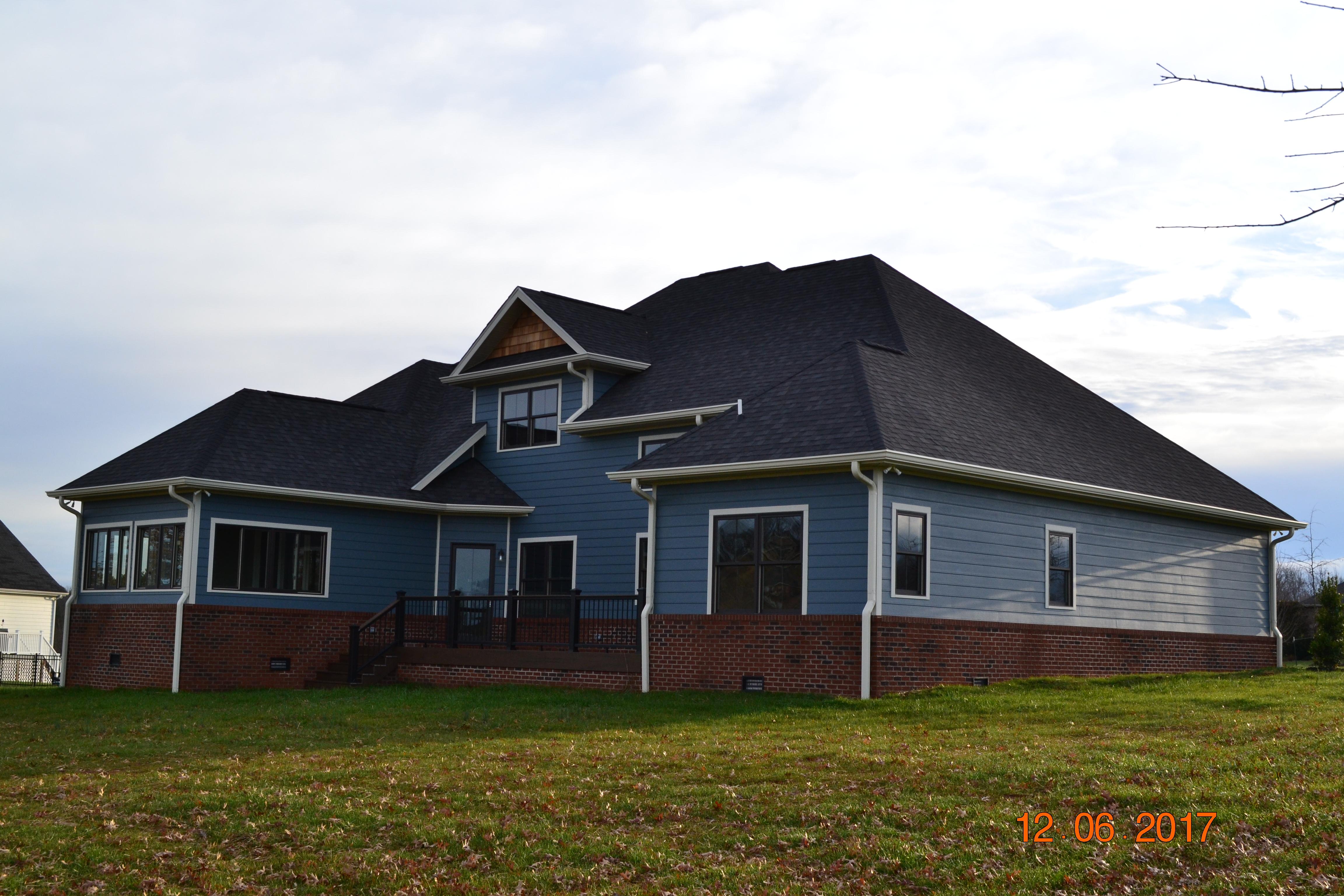 Finished a nice house!-dsc_1156.jpg