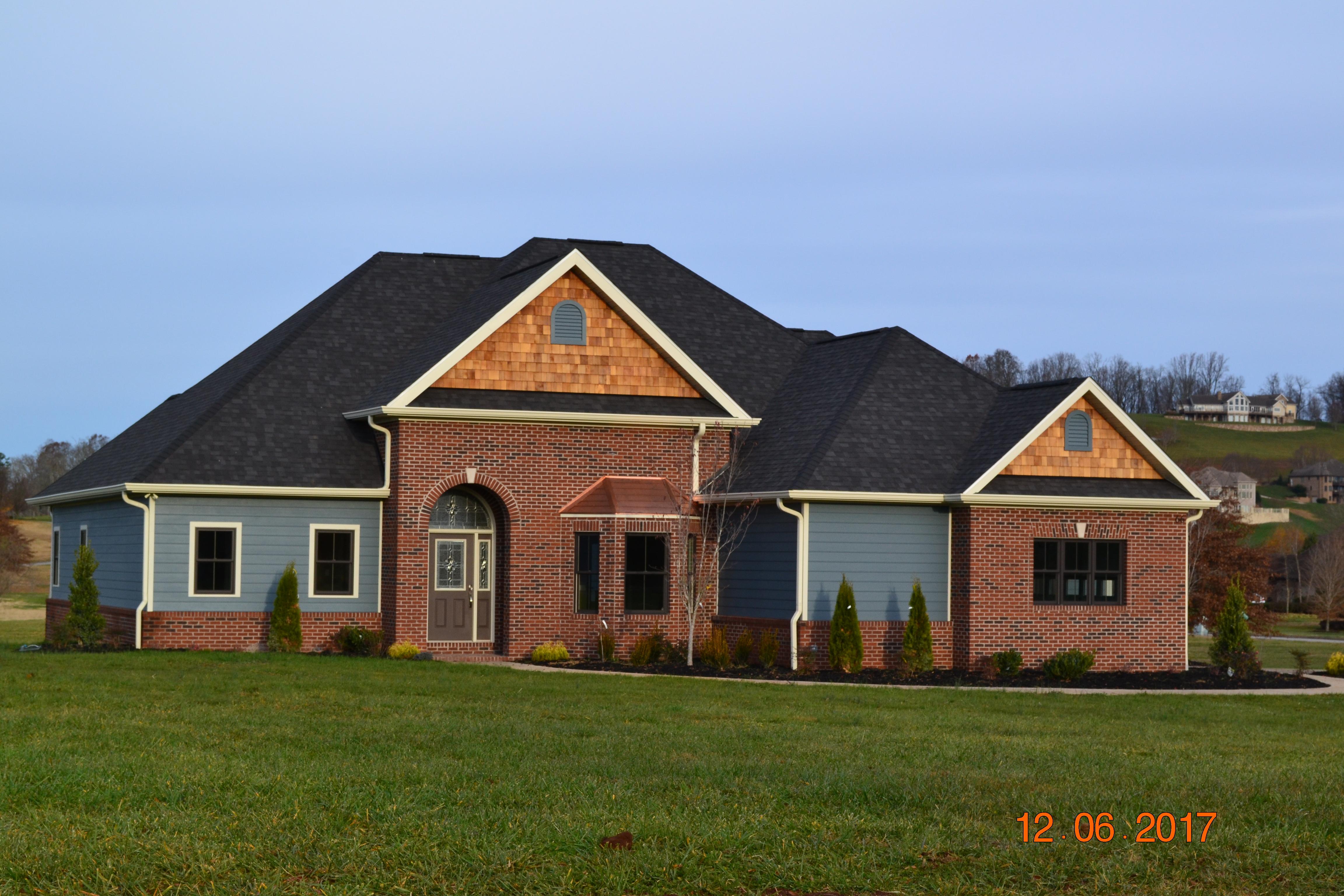 Finished a nice house!-dsc_1158.jpg