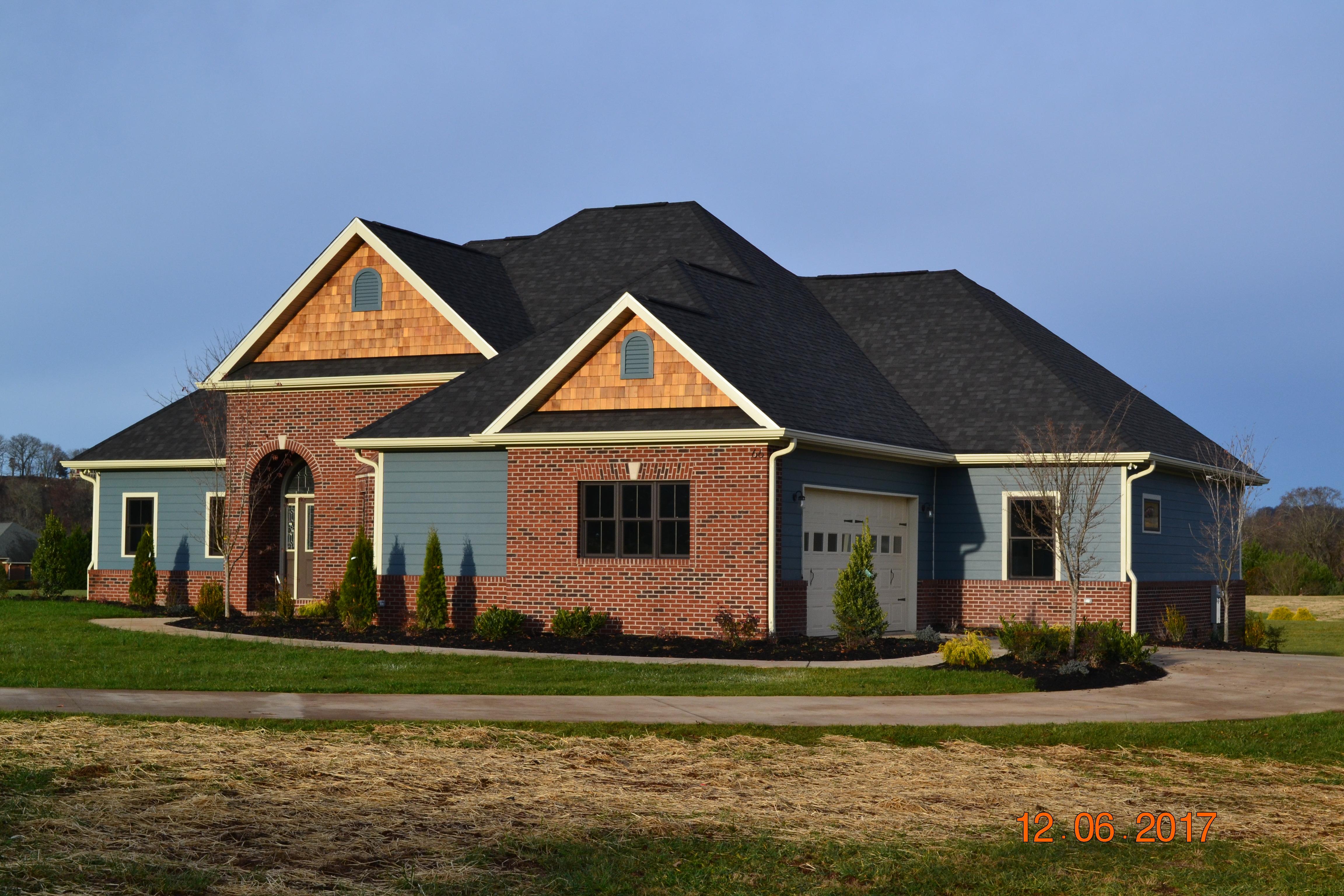 Finished a nice house!-dsc_1161.jpg