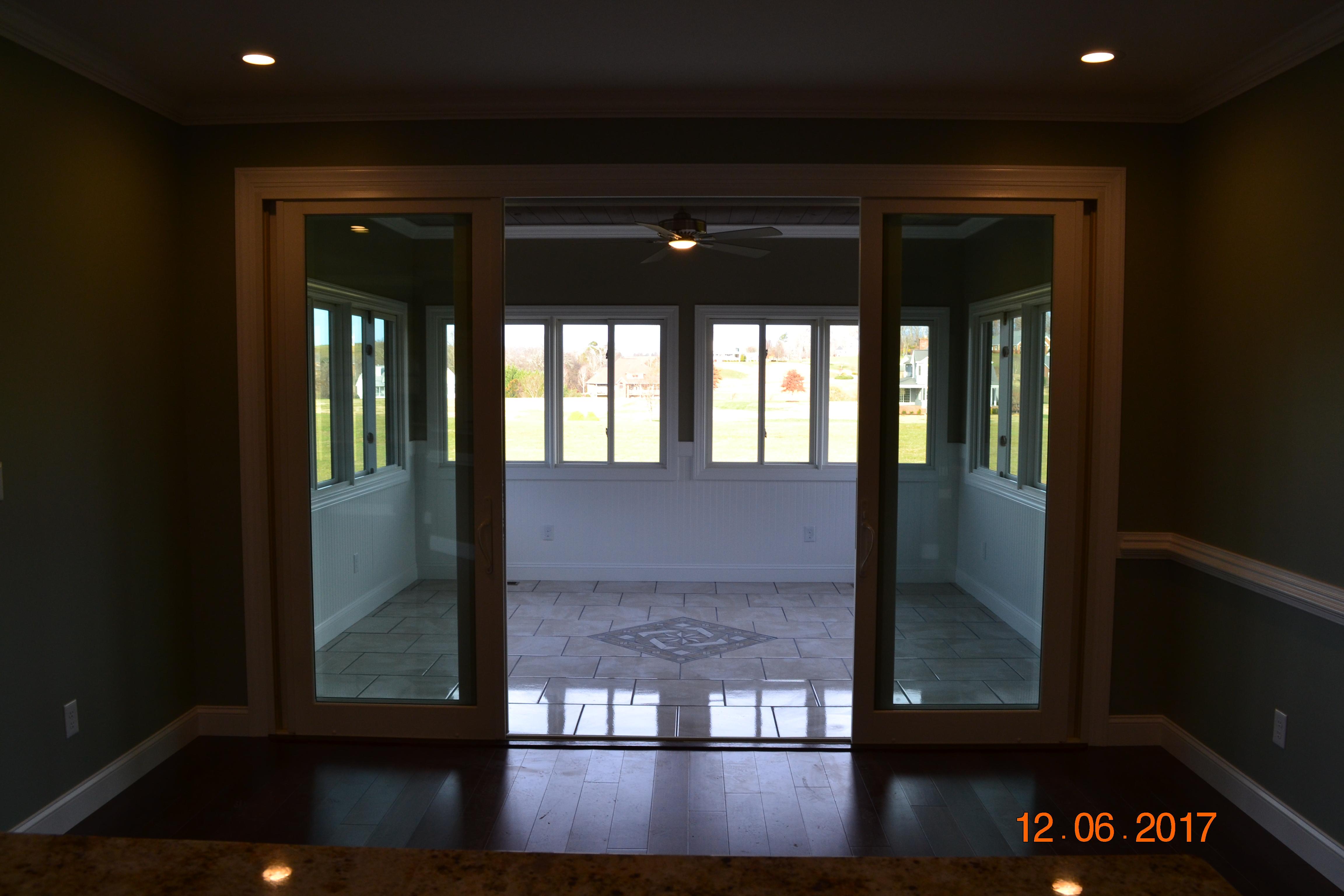 Finished a nice house!-dsc_1182.jpg