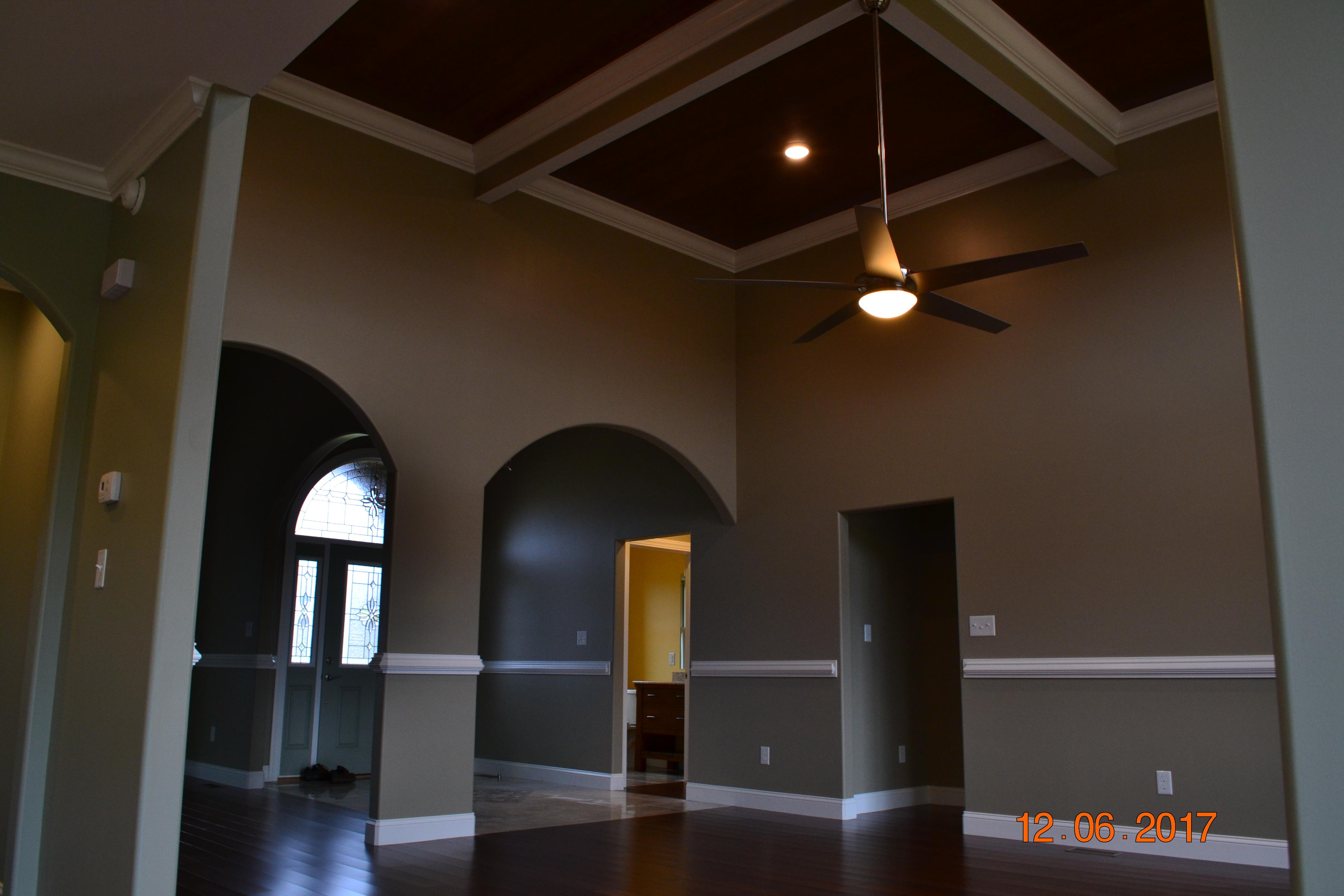 Finished a nice house!-dsc_1201.jpg