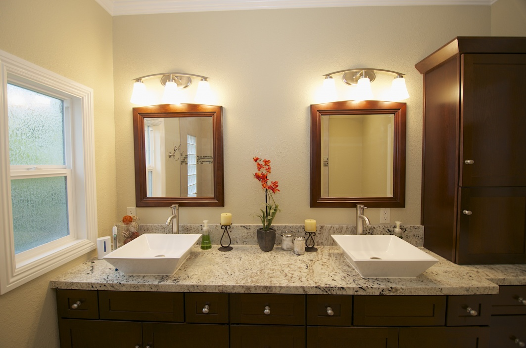 1929 Single Bathroom Remodel - Feedback Appreciated-dsc_3555.jpg